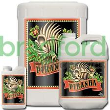 Advanced Nutrients Piranha 1 litre