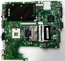 Emachines G520 motherboard MB.N1406.002 with integrated Intel graphic