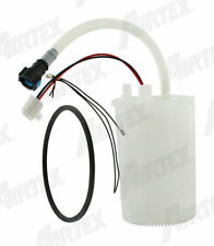 Fuel Pump Module Assembly Airtex E8526M fits 04-06 BMW X3 3.0L-L6