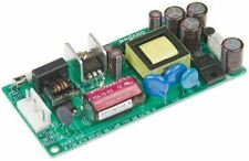 Traco Power 10W 1 Output  Embedded Switch Mode Power Supply 5V DC 2A  418-2415
