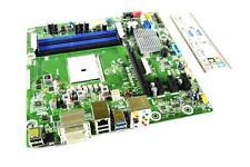 Motherboard HP P7-1100 Series AAHD3-HB AMD CPU Socket FM1 Desktop 655590-001