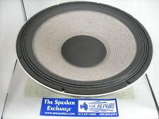 JBL 2268H 18″ Speaker 351210-001X 8 ohm