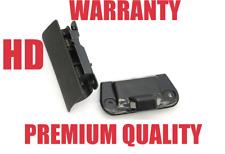NEW-PREMIUM Glove Box Latch (Non-Lockable) For BMW E21 320i E30 318 325 GRT WTY