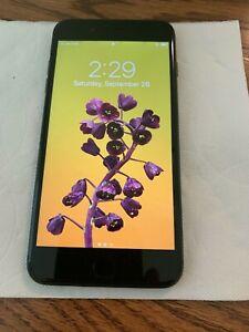 Apple iPhone 8 Plus - 64GB - Black - Used