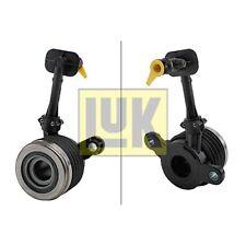 LuK Zentralausrücker Kupplung RENAULT CLIO Grandtour (KR01)  RENAULT CLIO III (