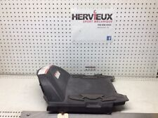 Ski Doo Mxz Rev 800 Luggage Rack  05-06  gsx Renegade x 7120617