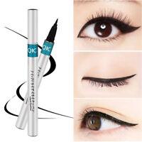 36H Waterproof Liquid Eye Liner Pen Women ong Lasting Makeup Beauty Eyeliner New