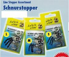 Behr Schnurstopper Gummistopper Gr. L 3399910L Stopper TOP/NEU