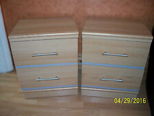 Alstons Furniture EBay - Alstons bedroom furniture stockists