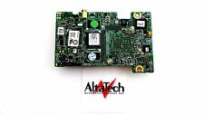 Dell PK2W9 H710P PERC Mini 1GB Blade PowerEdge RAID Controller Card | Free Ship