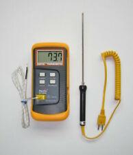 MN Measurement Instruments