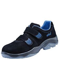 Atlas Zapatos Bajos de Seguridad Tx 40 S2 Zapatos de Trabajo Calzado 39700