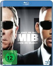 Blu-ray * Men in Black - Teil 1 * NEU OVP * Will Smith, Tommy Lee Jones