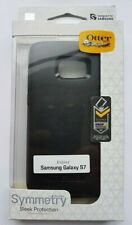 OTTERBOX Symmetry Series Case for Samsung Galaxy S7 Black