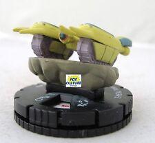 HEROCLIX YuGiOh Series 3 1-16 CUR SET 001 - 016 C/U/R
