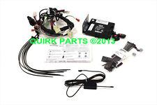 2010-2013 Kia Sportage Remote Start Kit OEM BRAND NEW Part # 3W056-ADU01