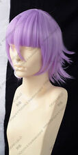 NEW COS Soul Eater Chrona Cosplay Wig wigs