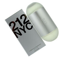 CAROLINA HERRERA 212 NYC EDT SPRAY 100ML