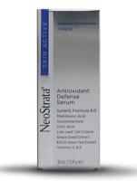 NeoStrata Skin Active Antioxidant Defense Serum - 30 ml / 1 oz