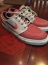Nike SB Stefan Janoski Custom Size 8.5