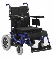 New Enigma Portable Energi Plus Electric Folding Wheechair Batteries Included