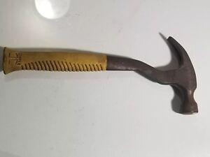 """'JC Hammer'  hammer 12-9/16"""" long"""
