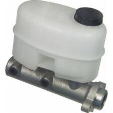 Brake Master Cylinder fits 2003-2007 GMC Savana 2500,Savana 3500 Savana 2500,Sav