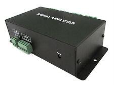 Amplificatore Segnale SPI Dream Color Signal Amplifier 8 Canali Per Bobina Led M