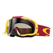 Oakley Graphic Motorcycle Eyewear