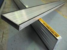 Aluminium BUILDERS / PAINTERS SCAFFOLD Plank 4mts *NEW*