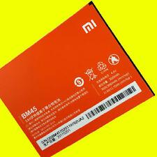 ORIGINAL Xiaomi BM45 AKKU BATTERIE -- Redmi Note 2 - 3060mAh ACCU BATTERY