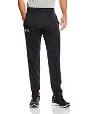 Under Armour Tech Pantalon Homme Noir FR L (taille Fabricant Lg)