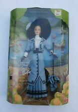 Promenade In The Park Barbie Doll Collector Edition 1997 NIB 18630 Mattel, New