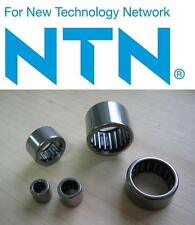 1 Stk. NTN Premium Nadelhülse  Nadellager  HK1812 / HK-1812.B  18x24x12 mm