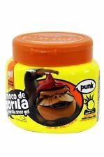 Moco De Gorilla Snot Gel Jar 9.52oz 270g !! Fast Delivery !!