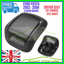 Ford Fiesta Front Seat Tilt Handle MK6 2001-2008 Driver Right Side O/S RH