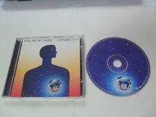Jean Michel Jarre - Oxygene 7-13 (CD 1997)