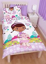 Star Wars-Kinder-Bettwäschegarnituren für Mädchen