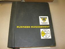 SEVERAL DIFFERENT MASSEY FERGUSON PARTS  BOOKS. MOWERS AND TRACTORS