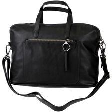ESPRIT Damen Tasche A4 Schule Gymnasium Uni Schultertasche Business Buddy Bag