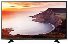 Televisori LG con risoluzione massima 1080p (HD)