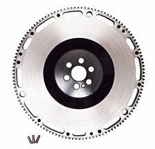 QSC Lightweight Forged Flywheel For Nissan Skyline RB20DET RB25DET RB26DETT