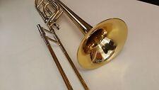 Rhythm Hebei Jinyin Trombone
