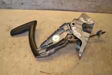 Audi A3 Parking Brake Mechanism 8P0711303C A3 Handbrake Lever 2008
