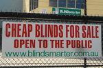 blindsmarter1993