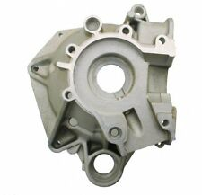 Right Crankcase for 50cc 2-stroke Minarelli 1PE40QMB Jog engines