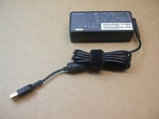 Genuine Lenovo AC PSU Adapter Charger ADLX65NCC3A 20V - 3.25A Free UK Delivery