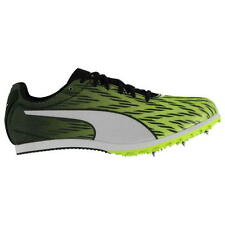 Puma evoSpeed Star Mens Running Spikes UK 6 US 7 EUR 39 REF 6362+