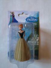 Disney Frozen Anna Figur 7,5cm