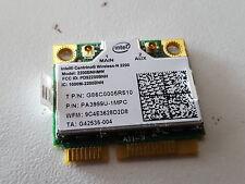 Toshiba p855-s5200 WIFI CARD g86c0005r510 k000130970 pa3999u-1mpc 2200 bnhmw - 900